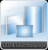 LED und Leuchtdisplays
