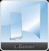 Banner-Displays
