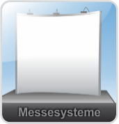 Messesysteme