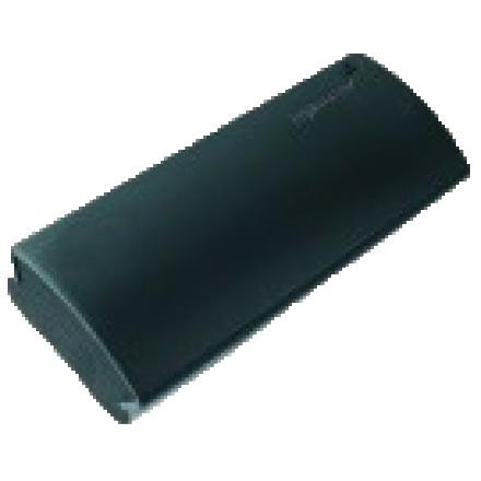 Whiteboard - Löscher TZ 4