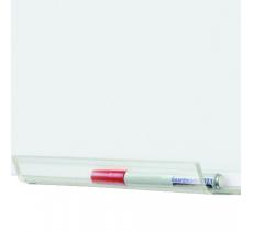 Ablage für Marker für Glasschreibtafel Pure