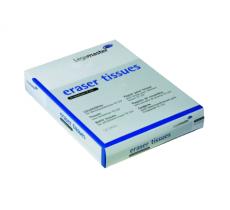 Löschpapier für TZ 4, 100 Stück