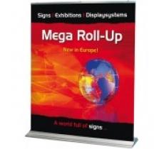 Megarollup 180 Single